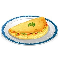 St. Bernard's Parish Omelet Breakfast - March 8, 9:00 am - 1:00 pm