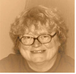 Funeral for Linda Pierce, 71, Lansing, Kansas @ St. Bernard Church, Breda