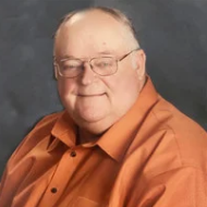 Paul Pawletzki, 78, Our Lady of Mount Carmel Parishioner, Private Family Burial