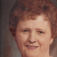 CONDOLENCES and PRAYERS for Leanna Kalkhoff, 87, of Templeton