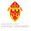 Catholic Cemeteries Reps available in Church Vestibule after the masses