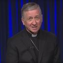 A MESSAGE FROM CARDINAL CUPICH