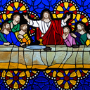 Archdiocesan Guidelines for the Celebration of the Liturgies of Holy Week