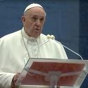 Pope's special Urbi et Orbi blessing: God turns everything to our good