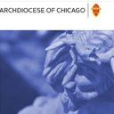 Reopening Guidance from the Archdiocese of Chicago