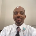 WELCOME  DOBARO DOGISSO as our New Director of Religious Education at St. Joseph's