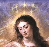 7:00 PM Vigil Mass -Immaculate Conception of the Blessed Virgin Mary
