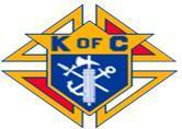 Knights of Columbus-Assembly Meeting/Gym