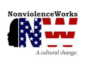 Living the Way of Nonviolence