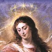 Vigil Mass- The Solemnity of the Immaculate Conception