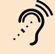 WILLIAMS WAVE CASTTM - ASSISTED LISTENING