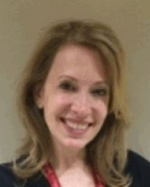 ALLISA OPYD, A NEW MEMBER OF THE ARCHDIOCESAN PASTORAL COUNCIL