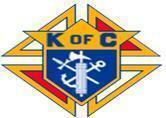 Knights of Columbus/Officer Meeting