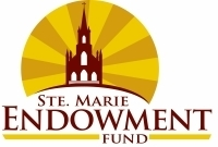 Ste. Marie Endowment Fund