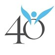 40 Days for Life Fall Closing Rally