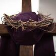 Good Friday - Commemoration of the Lord's Passion