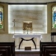 Eucharistic Adoration with Praise and Worship