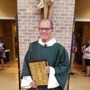 Deacon Michael Nealis