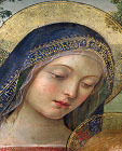 The Solemnity of Mary - Holy Day of Obligation - New Year's Day Masses