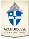Archdiocesan Annual Appeal Commitment Sunday