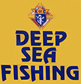 Knights of Columbus 8065 Annual Bob Scott Deep Sea Fishing Trip