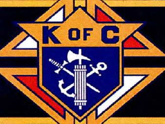 Knights of Columbus DOVE HUNT