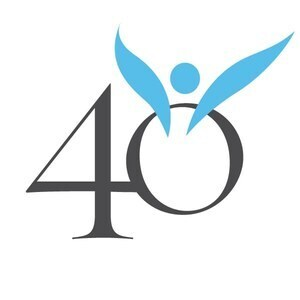 40 Days For Life- St. Matthew Day