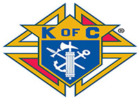 Knights of Columbus Lenten Fish Fry-CANCELLED POWER AND WEATHER RELATED ISSUES
