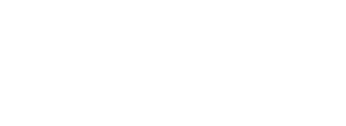 St. Anthony Catholic Parish