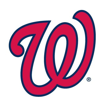 Nats vs Mets EDW Baseball Outing 2017 CANCELLED
