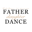 Annual Father/Daughter Dance