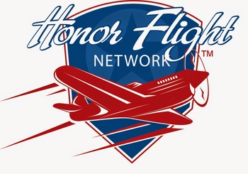 Honor Flights Fall Schudle at the KOC - Vets and their Guardians Starting in August 2017