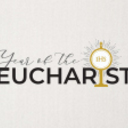 "Cardinal announces ""The Year of the Eucharist"""