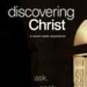Sign up for Discovering Christ - Lent 2020