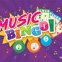 Music Bingo - Knights of Columbus!