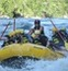 CIA - Back By Popular Demand… Join us for Whitewater Rafting in Maine
