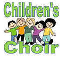 St. Mary Children's Choir - open to both parishes!