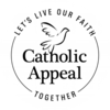 2021 Catholic Appeal - This Is Our Church