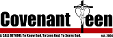 covenant Teen logo