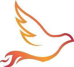 Spirit of Fire logo