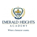 Emerald Heights Academy