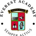 Everest Academy Manila