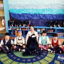 HAPPY CHUSEOK at Everest Academy Korea