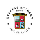 Everest Academy Laguna