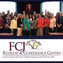 RC Education Leadership Summit is less than a month away!