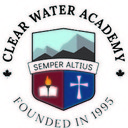Clear Water Academy