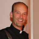 Updates on Father Daniel Brandenburg, LC