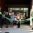 Pinecrest Academy Celebrates Grand Opening of New School With Ribbon Cutting