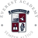 Virtual Tour Everest Academy Lemont!
