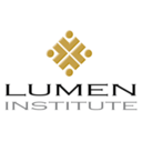 LUMEN INSTITUTE CHICAGO RECEIVES AWARD